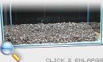 Mironekuton® Mineralpulver as Soil-Additiv